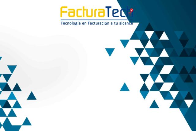 Banner-1-factura-electronica-Colombia-bogota-Barranquilla-cartagena