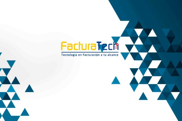 Banner-2-factura-electronica-Colombia-bogota-Barranquilla-cartagena