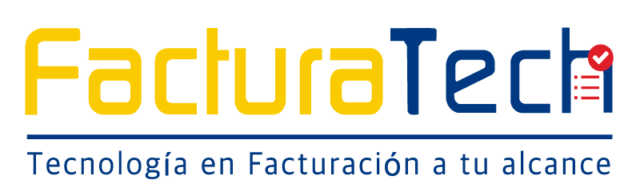 Factura Electr贸nica Bogot谩 Colombia
