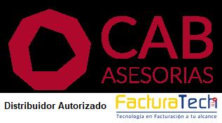 Factura Electronica Colombia - Autorizados por la DIAN