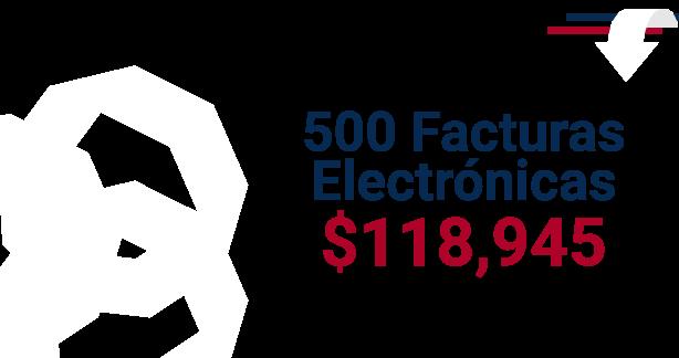 https://facturaelectronicabogota.com/wp-content/uploads/2020/09/CAB-Asesorias-Bogota-36.png
