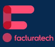 https://facturaelectronicabogota.com/wp-content/uploads/2020/09/CAB-Asesorias-Bogota-7.jpg