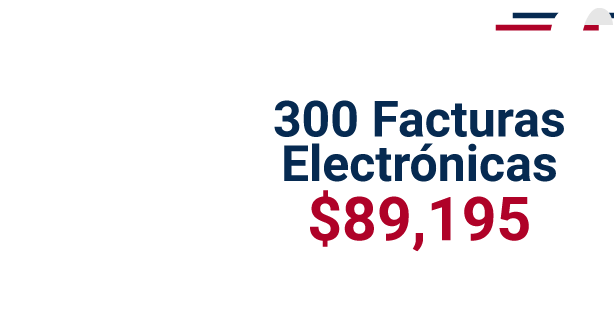 https://facturaelectronicabogota.com/wp-content/uploads/2020/11/CAB-Asesorias-Bogota-54.png