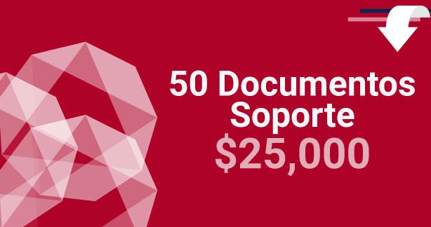 https://facturaelectronicabogota.com/wp-content/uploads/2020/11/CAB-Asesorias-Bogota-55.jpg