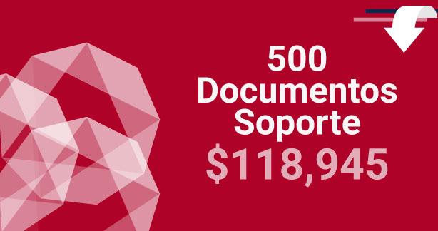 https://facturaelectronicabogota.com/wp-content/uploads/2020/11/CAB-Asesorias-Bogota-59.jpg