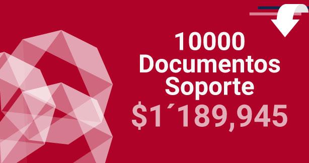 https://facturaelectronicabogota.com/wp-content/uploads/2020/11/CAB-Asesorias-Bogota-63.jpg