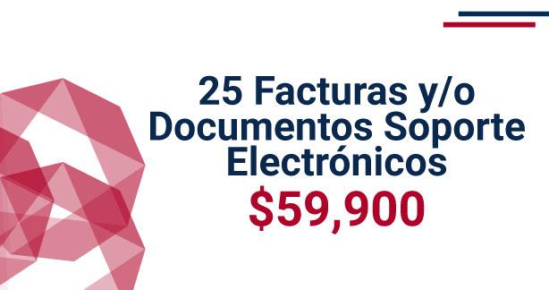 https://facturaelectronicabogota.com/wp-content/uploads/2021/07/CAB-Asesorias-Bogota-67.jpg