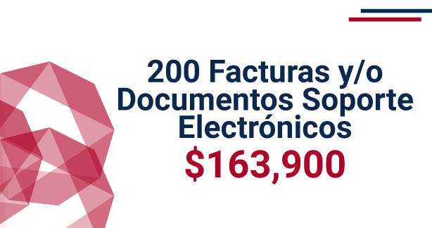 https://facturaelectronicabogota.com/wp-content/uploads/2021/07/CAB-Asesorias-Bogota-70.jpg