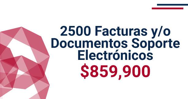 https://facturaelectronicabogota.com/wp-content/uploads/2021/07/CAB-Asesorias-Bogota-74.jpg