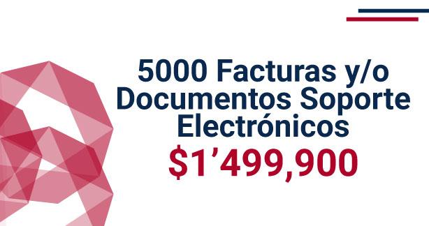 https://facturaelectronicabogota.com/wp-content/uploads/2021/07/CAB-Asesorias-Bogota-75.jpg