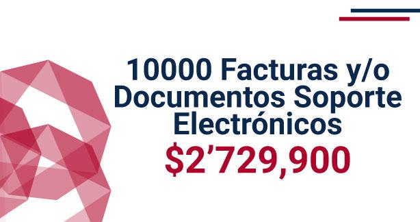 https://facturaelectronicabogota.com/wp-content/uploads/2021/07/CAB-Asesorias-Bogota-76.jpg