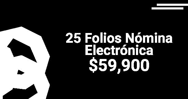 https://facturaelectronicabogota.com/wp-content/uploads/2021/07/CAB-Asesorias-Bogota-83.png