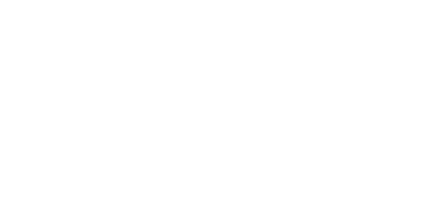 https://facturaelectronicabogota.com/wp-content/uploads/2021/07/CAB-Asesorias-Bogota-85.png