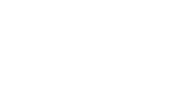https://facturaelectronicabogota.com/wp-content/uploads/2021/07/CAB-Asesorias-Bogota-87.png