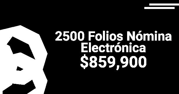 https://facturaelectronicabogota.com/wp-content/uploads/2021/07/CAB-Asesorias-Bogota-90.png