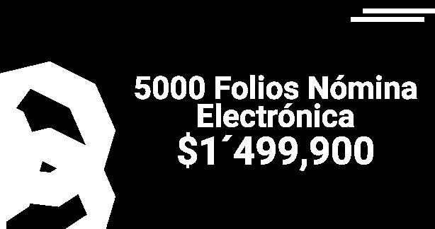 https://facturaelectronicabogota.com/wp-content/uploads/2021/07/CAB-Asesorias-Bogota-91.png